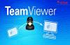 Hướng dẫn tải và cài đặt phần mềm TeamViewer phiên bản mới nhất